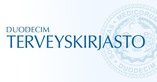 www.terveyskirjasto.fi