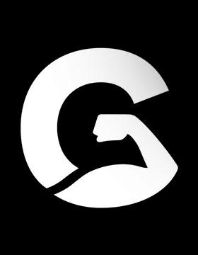 Gutsy Go -videot
